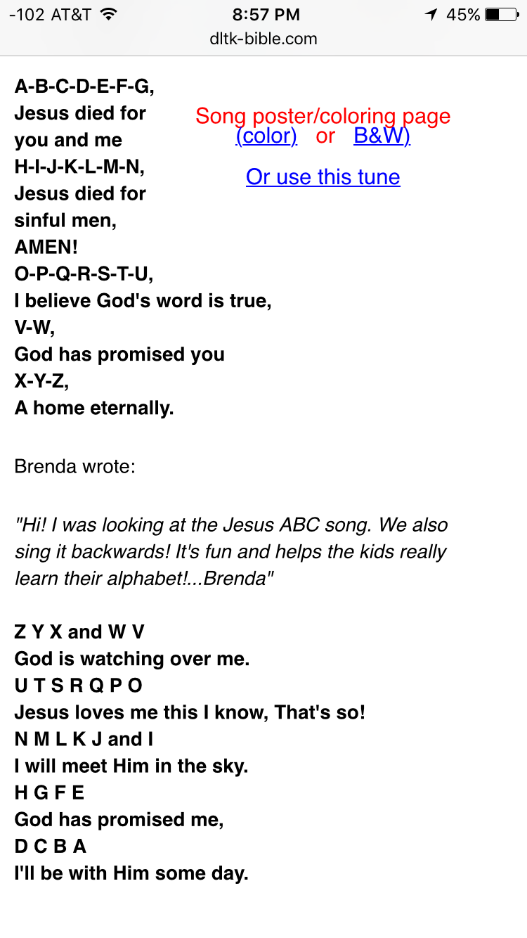 Pin By Candace Lynn On Music Words Songs Writing