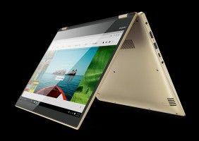 Lenovo Lenovoyoga520 Lenovoyoga520laptop Tablet Lenovo Lenovo Yoga Lenovo Ideapad