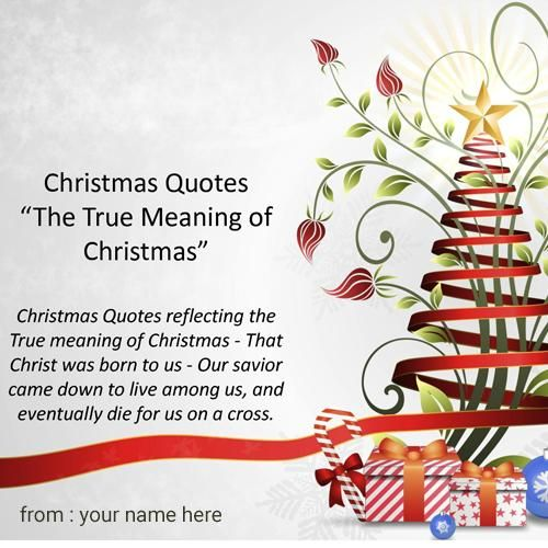 Best Wishes Merry Christmas Cards With Your Name. Free Create Happy Merry  Christmas Wishes Card With Your Name. Online Edit Latest Merry Christmas  Wishes ...