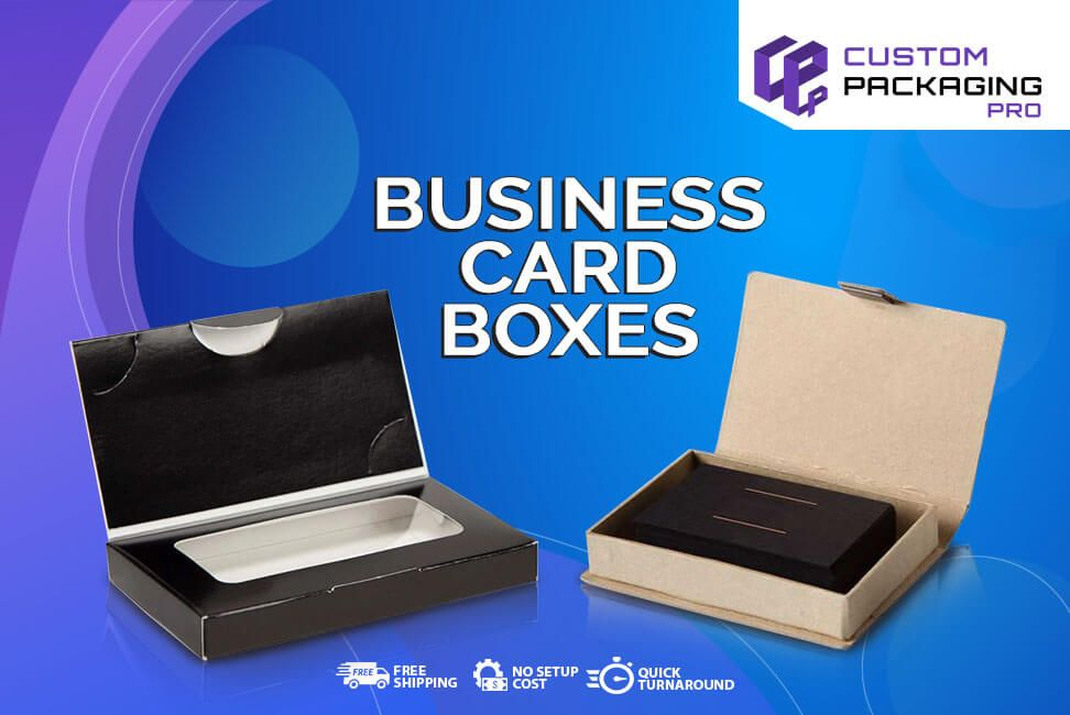 Business Card Boxes Printing Business Cards Card Box Business Cards