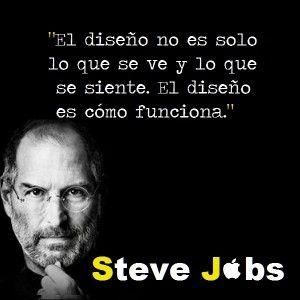 Frases De Steve Jobs Frases Famosas Steve Jobs Steve