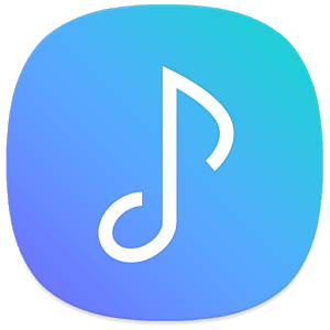 SAMSUNG MUSIC 16 1 93-9 APK #Android #MOD #APK #Download