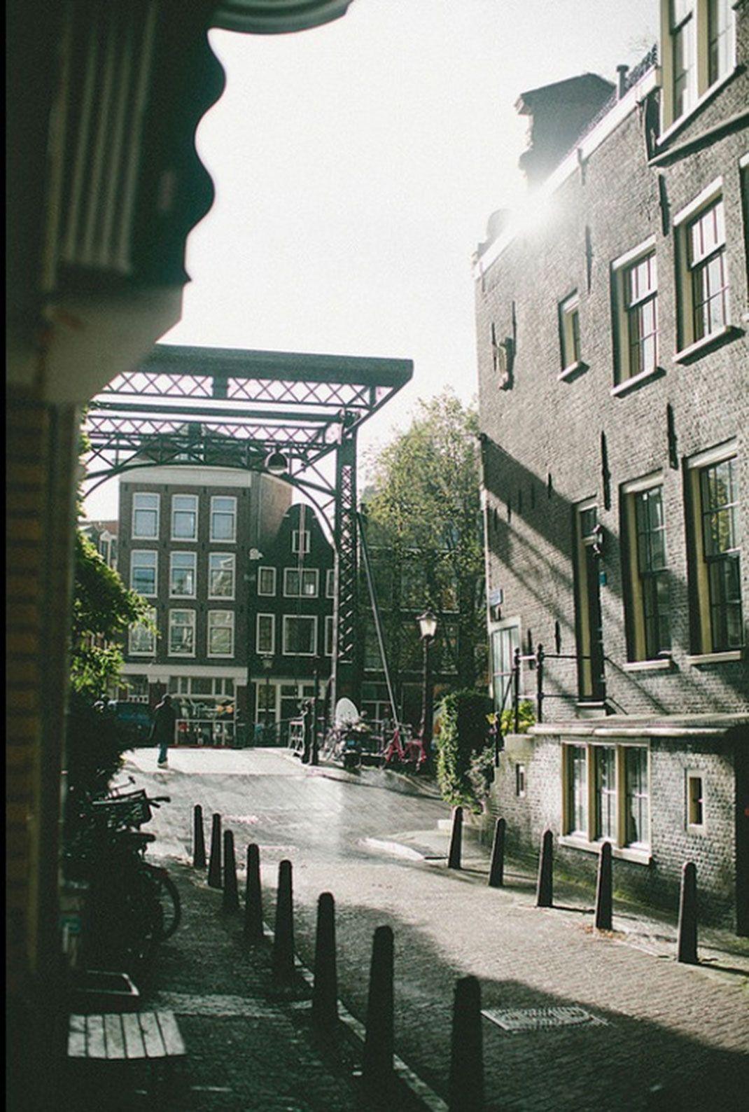 photo-voyage12-amsterdam