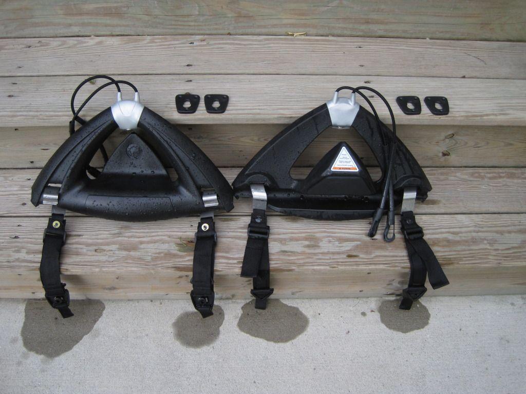 Fs Seadoo Pwc Wakeboard Rack Sea Wakeboarding Sea