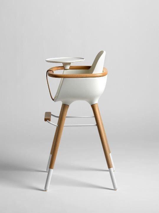 Periquera-para-bebes-3.jpg | Decorando.info | Ideas para el hogar ...