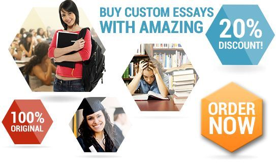 If you are a student and looking for ways to carry out your task of essay writing quickly and efficiently; #best #custom #essay #writing #services can certainly help in this situation. Visit us: http://contentwritings.com/services Email us: info@contentwritings.com Contact us: UK: +442032398763