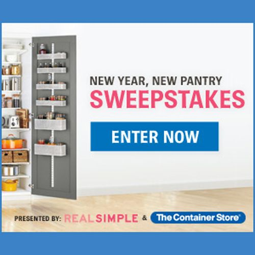 Sweepstakes Fanatics $100 Paypal GIVEAWAY | Giveaway2 | Giveaway