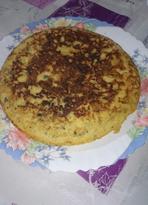 a040c9f1499048473d844b6a43d3ac67 - Tortillas De Patatas Recetas