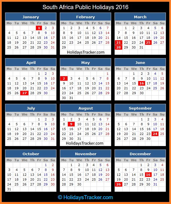 victoria public holidays 2015 pdf