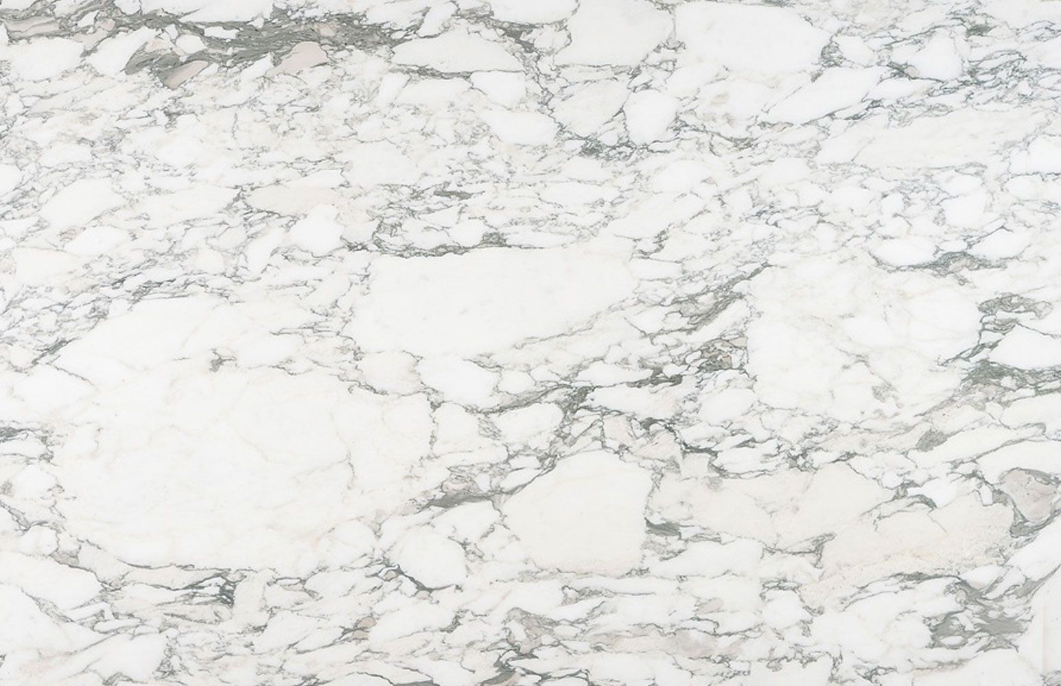 Pin By Ty G On Texture Arabescato Marble White Marble