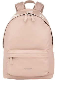 Givenchy Small Backpack | ACTIVEWEAR | Pinterest | Givenchy, Pink ...