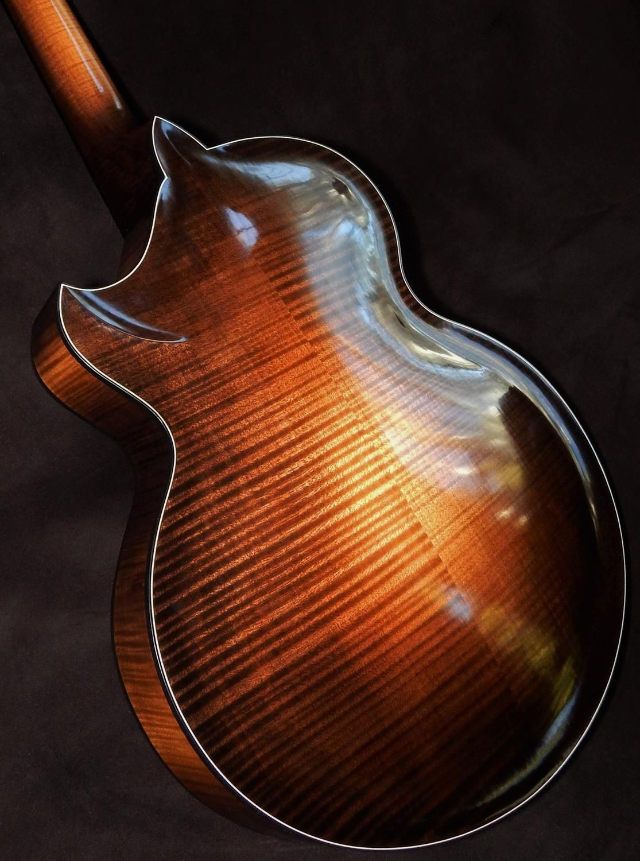 Attachment Php 1 115 1 500 Pixels Guitar Design Beautiful Guitars Guitar Photography