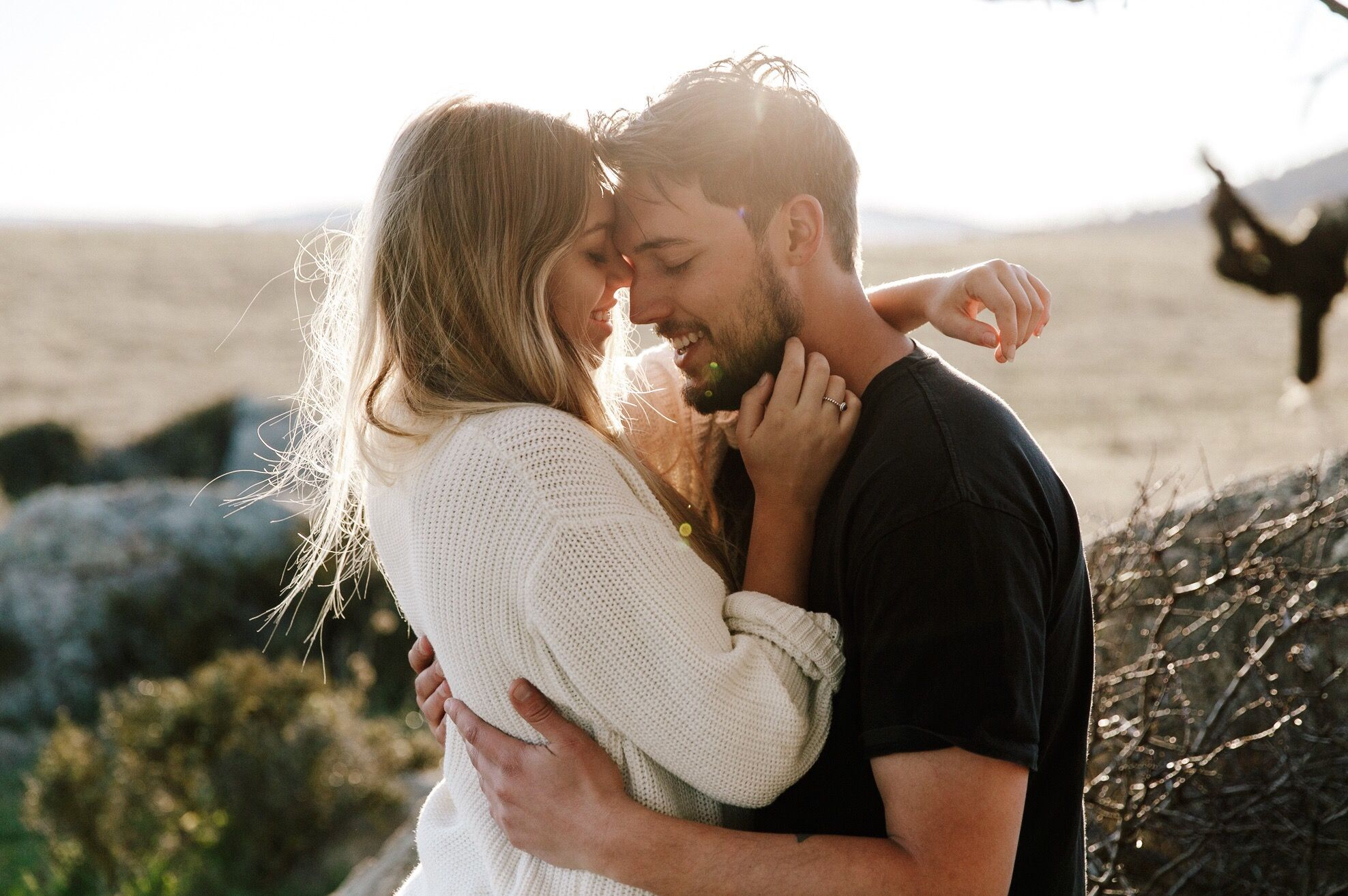 9 Things You Realize About True Love When You Finally Find It