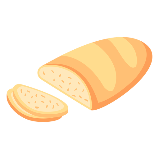 Sliced White Bread Png Image White Bread Bread Food