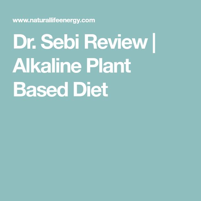 Plant Based Diet, Plant Based, Diet