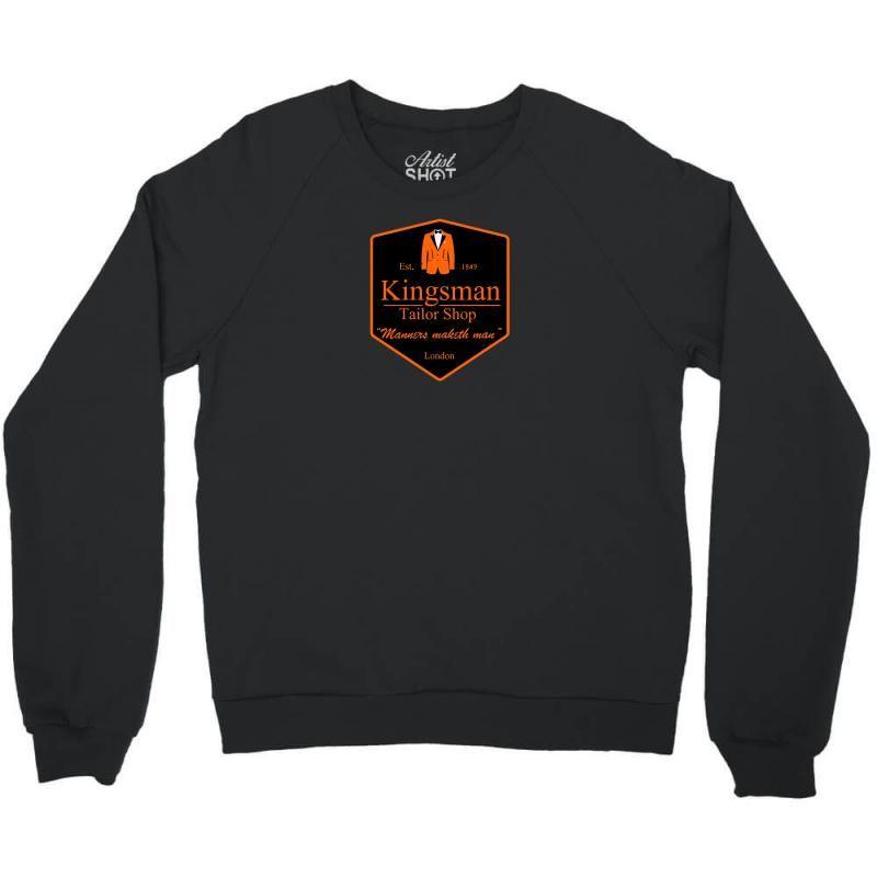 Adidas Originals Adicolor Fashion Crewneck Sweatshirt ($34