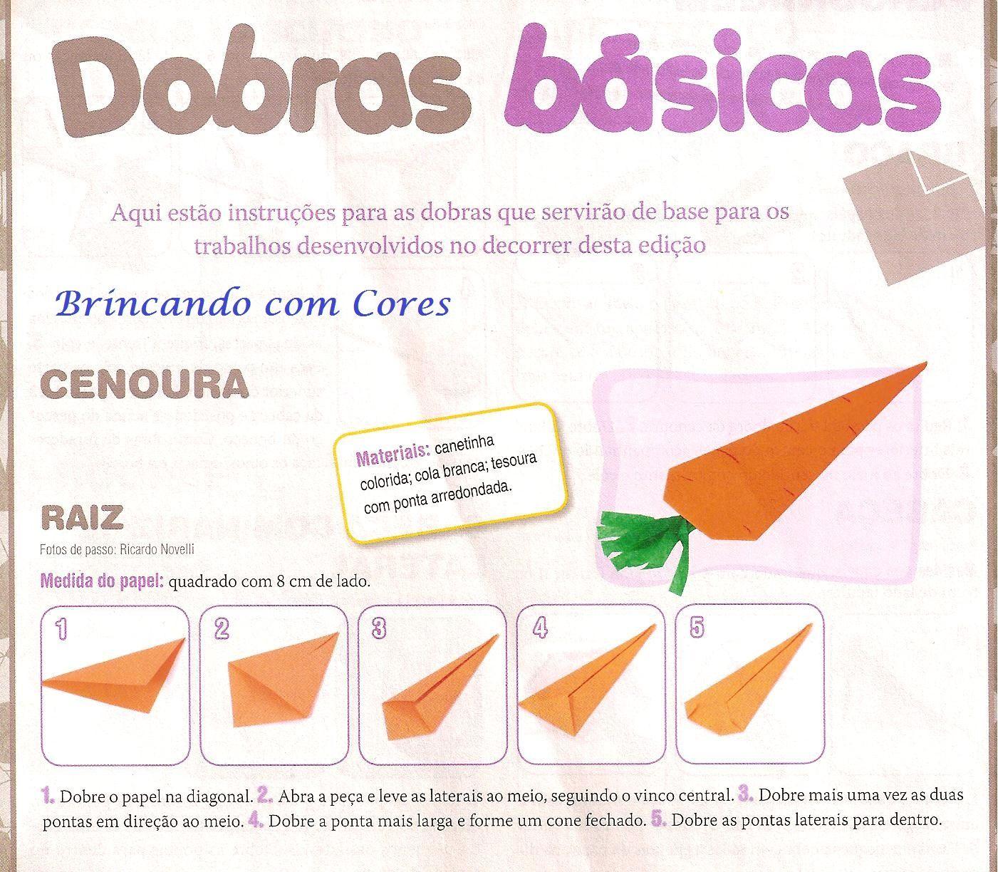Páscoa | BRINCANDO COM CORES