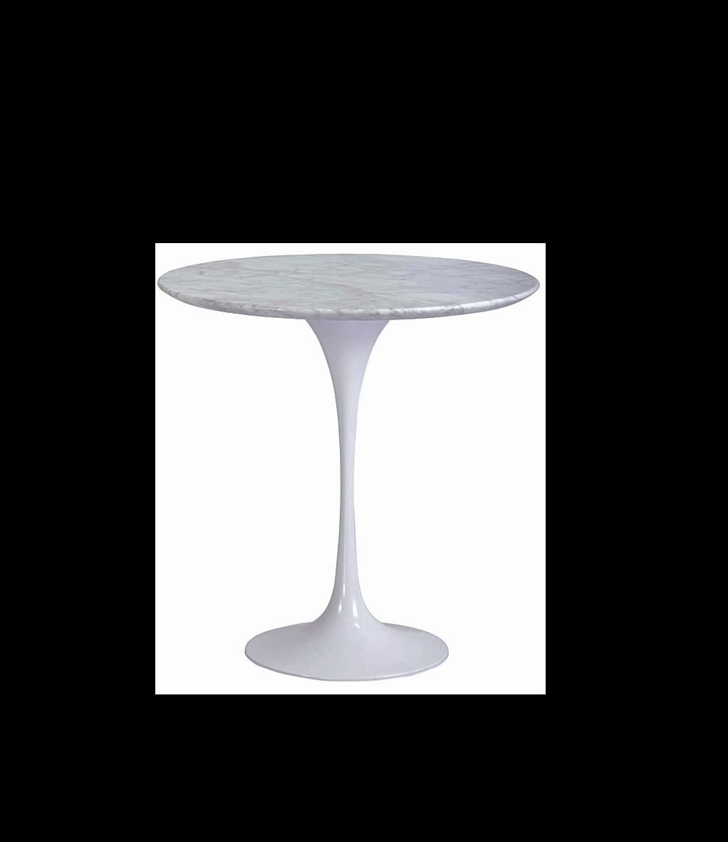 Tulip Side Table Eero Saarinen Replica Marble Tulip Side Table Saarinen Tulip Side Table Side Table