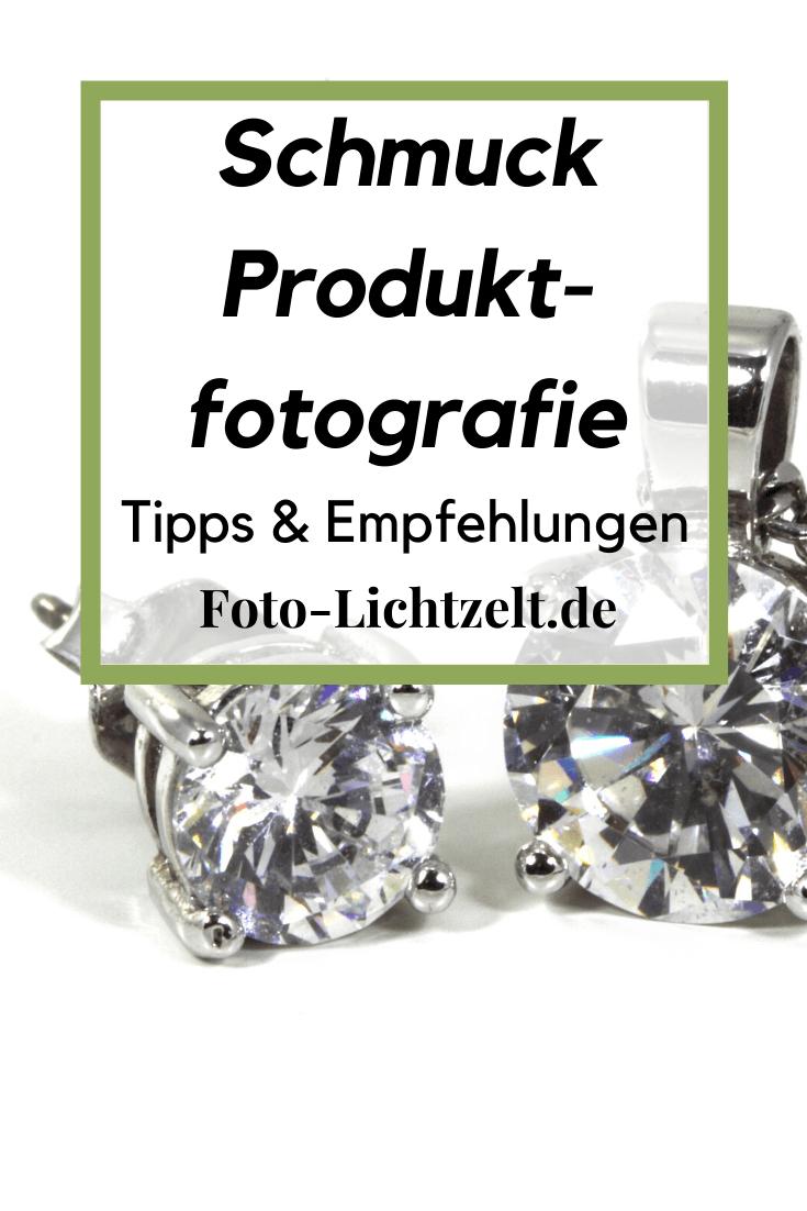 Pin Auf Kreative Fotografie Ideen