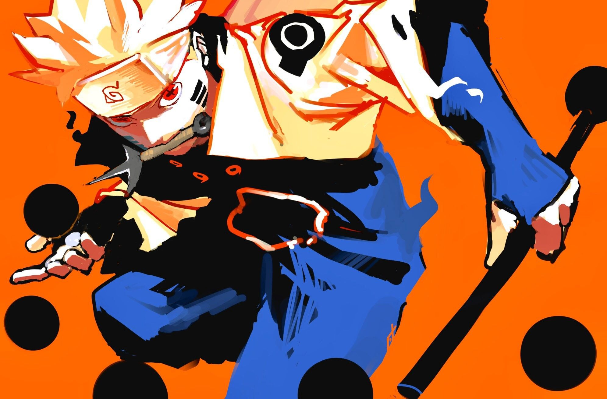 Pin by Kkjad21 on Naruto/Naruto Shippūden (ナルト 疾風伝) in