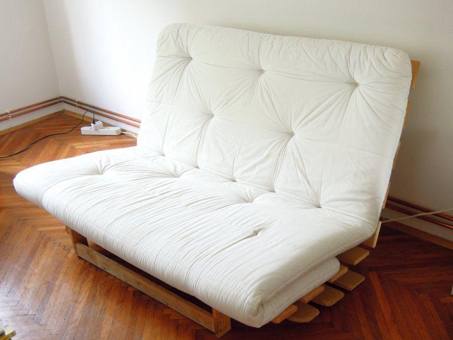 Ikea Grankulla Futon Sofa Na RazvlaČenje Prodajem Sklopivu Sofu Krevet Iz S