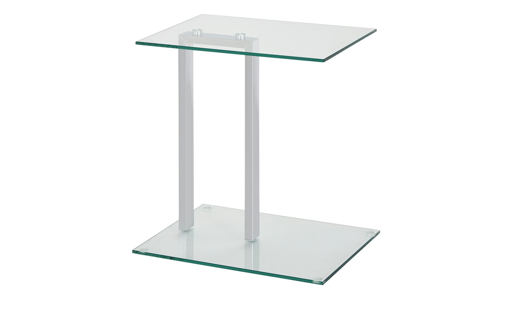 Tisch 40x40 Pin By Ladendirekt On Tische Table Furniture Table End Tables