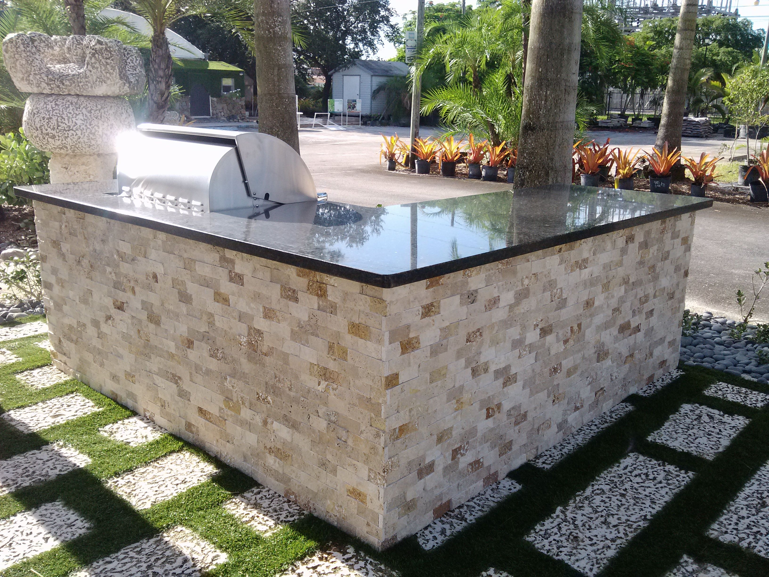 naturalstone travertine design homeimprovement