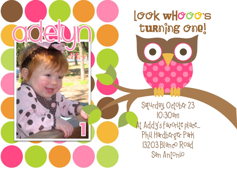 owl birthday parties - Google Search | owl birthday | Pinterest ...