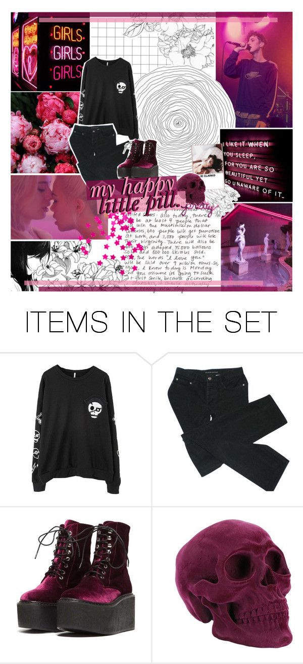 """☾❀ happy new year's eve."" by the-house-of-wolves ❤ liked on Polyvore featuring art, sarahxoxorememberthis and battleofthevoices"