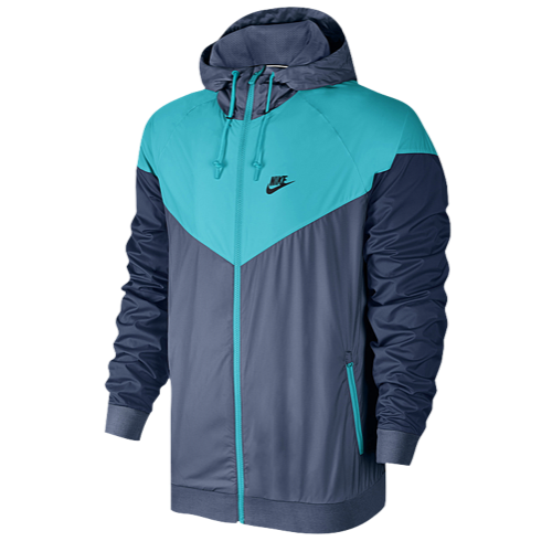 b42adde387 Nike Windrunner Jacket - Men s