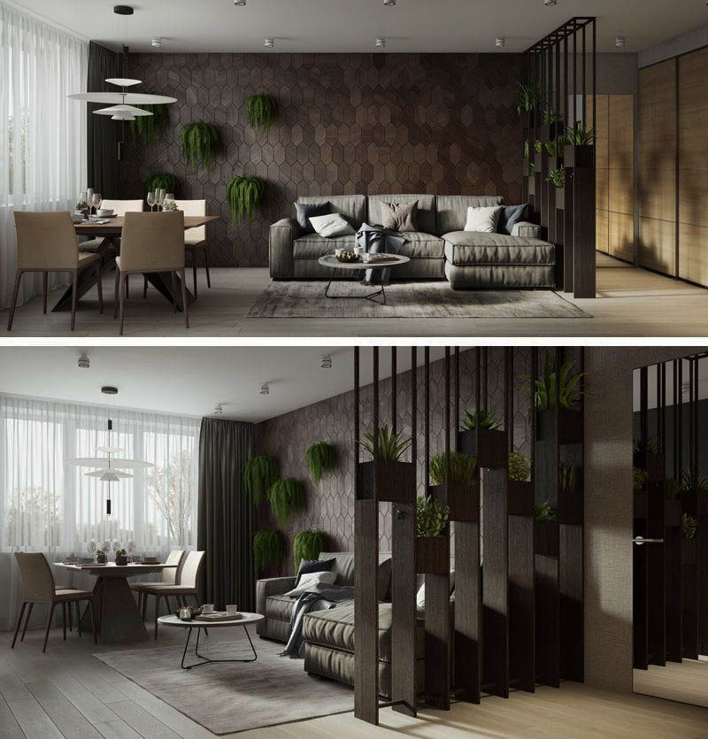 Amazing Perfect Contemporary Living Room Design Meaning Made Easy Download Free Architecture Designs Xerocsunscenecom