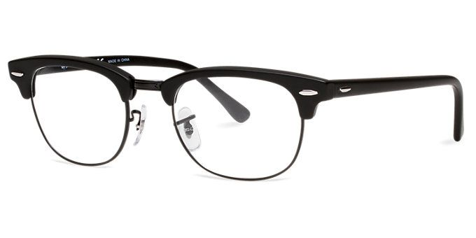 ray ban optical glass frames  17 best images about glasses on pinterest