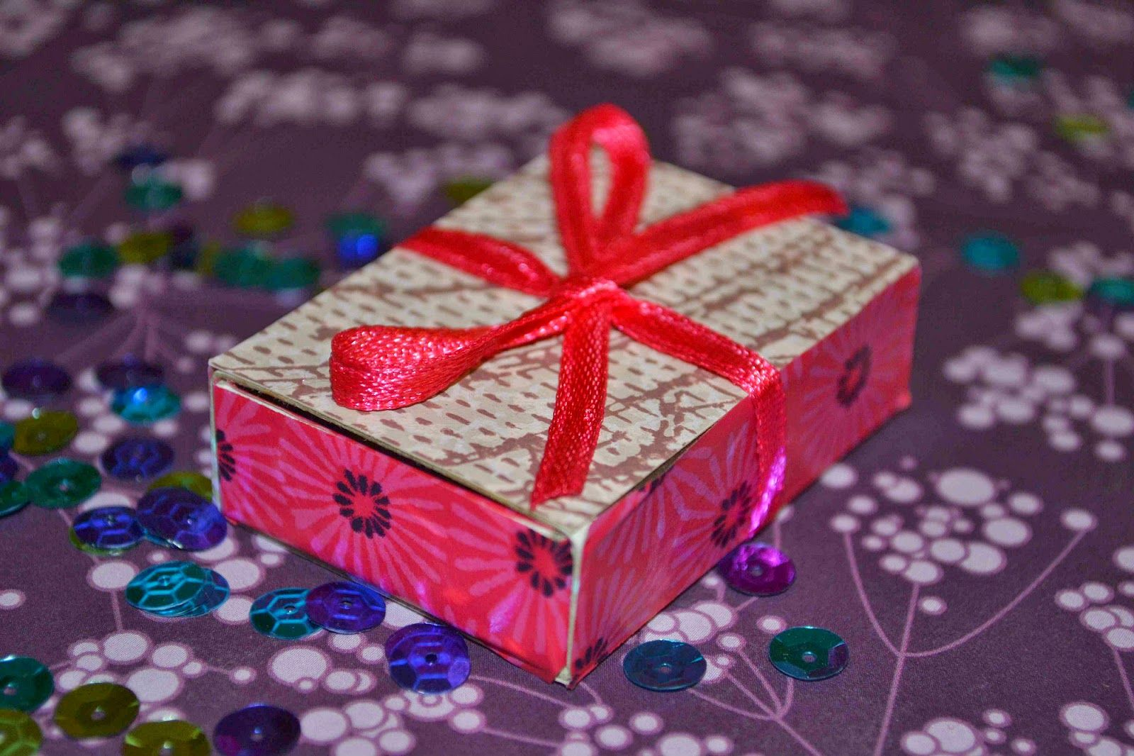 http://www.miru-maru.blogspot.fi