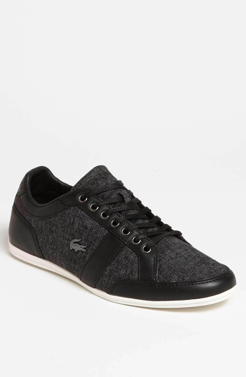 finest selection 2f1f3 2e8f9 Lacoste  Alisos 13  Sneaker ...