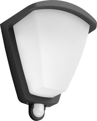 Zewnetrzna Lampa Nascienna Z Czujnikiem Ruchu Philips Kiskadee 1738493pn E 27 1 Szt Lamp Home Decor Lighting