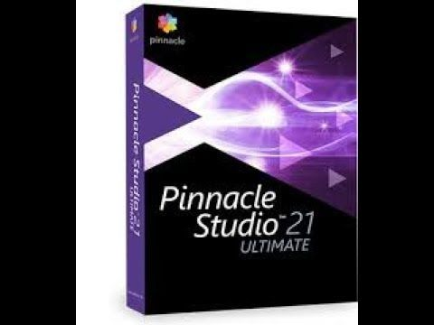 pinnacle studio 12 keygen free download