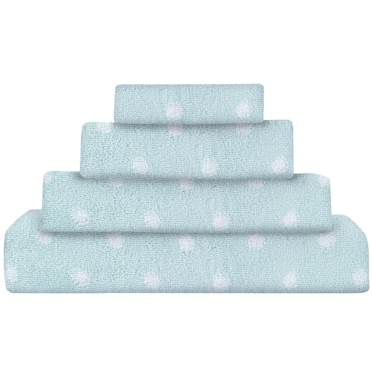 Spot Bath Towel Spots Dots Cathkidston Decoracion De Unas