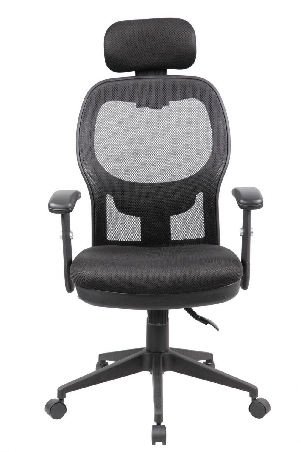 fully adjustable office chair. Fully Adjustable Office Chair - Best Home Furniture Check More At Http:// U