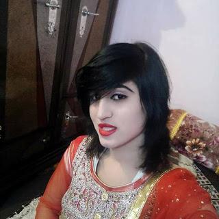 مطلقة من الرياض تبحث عن زوج صادق لتتقاسم معه حياتي Marriage