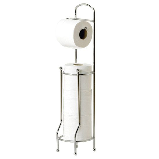 lloyd pascal victoriana toilet roll holder w toilet roll store at victorian plumbing uk - Funky Bathroom Accessories Uk