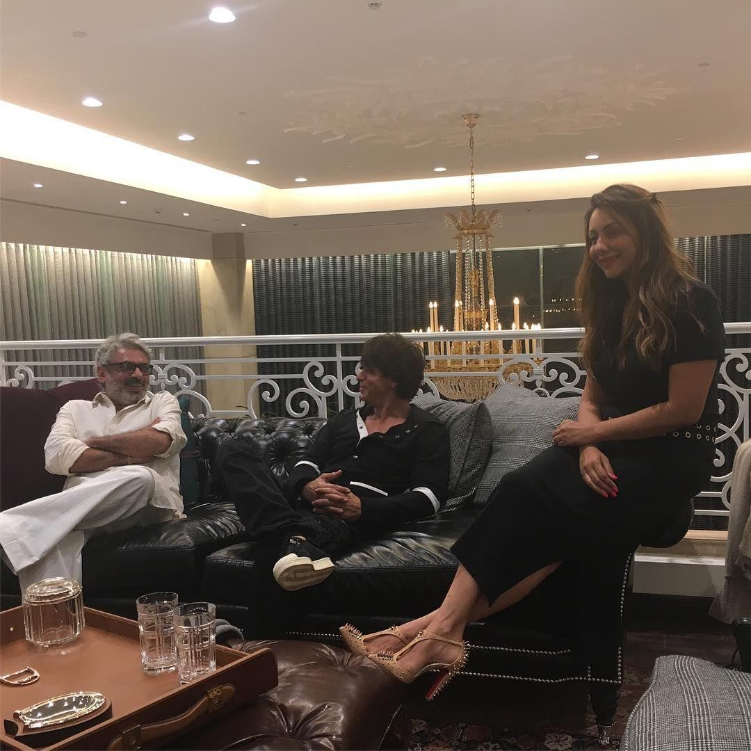 Did Kareena Kapoor Khan Skip Gauri Khan S Store Launch Due To Her