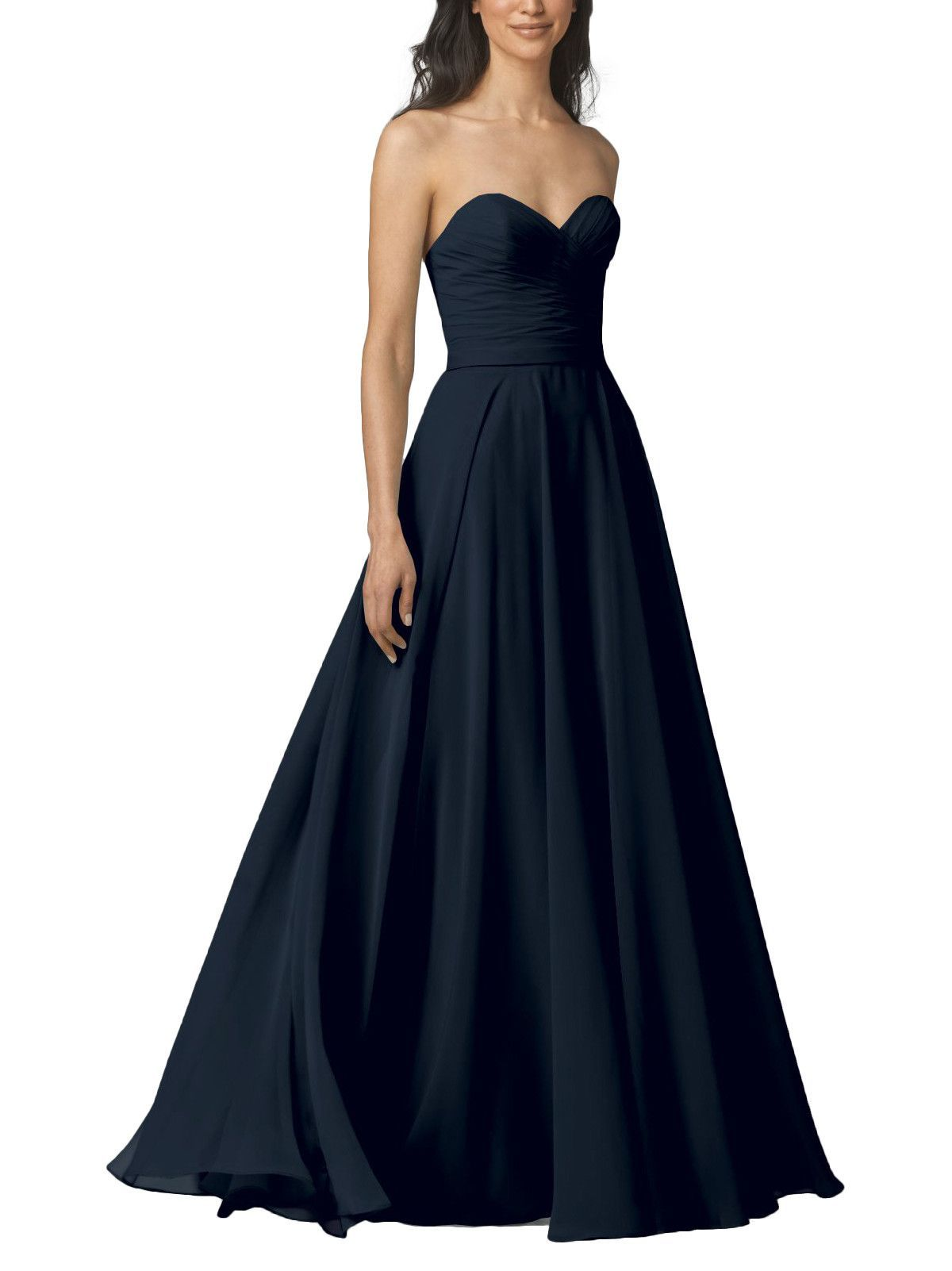 Wtoo by watters style products pinterest bridesmaid dress