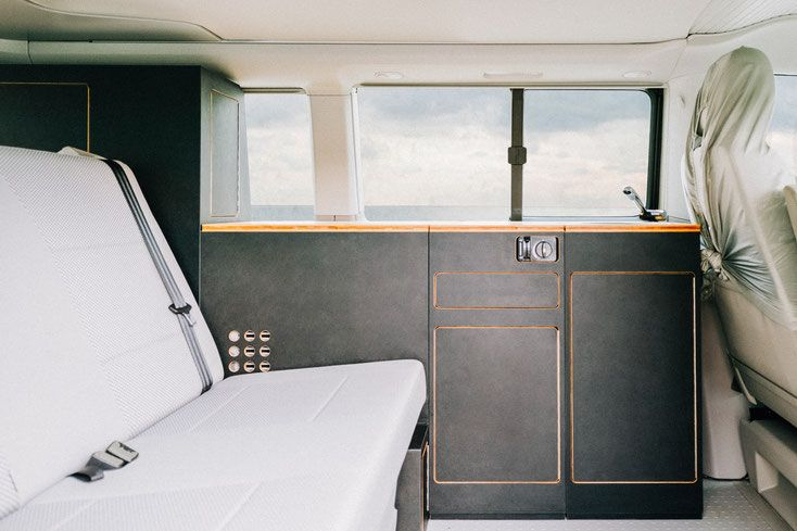 Pin By Markus Rein On Campingbus Pinterest