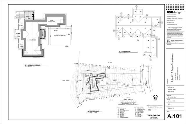 Building Demolition Drawing : Construction documents demolition plans pinterest