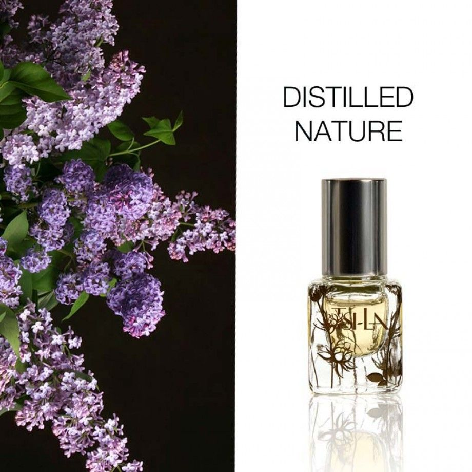 The Benefits Of Purchasing Organic Perfumes Tsi La Organics Organic Perfume Perfume Organic Beauty