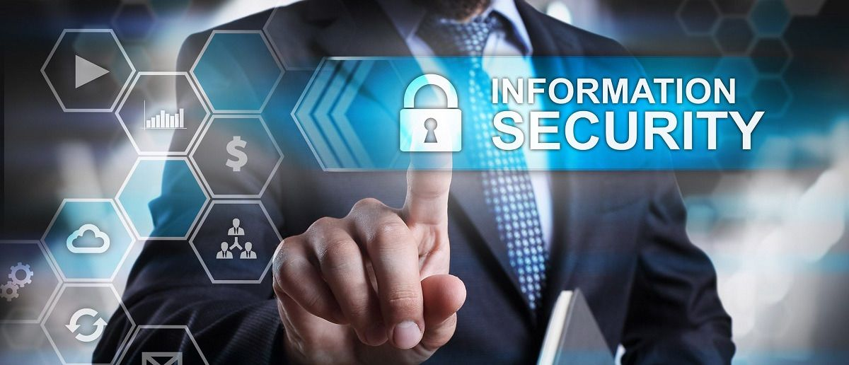 How An Info Security Consultant Can Help With Cloud And Cyber
