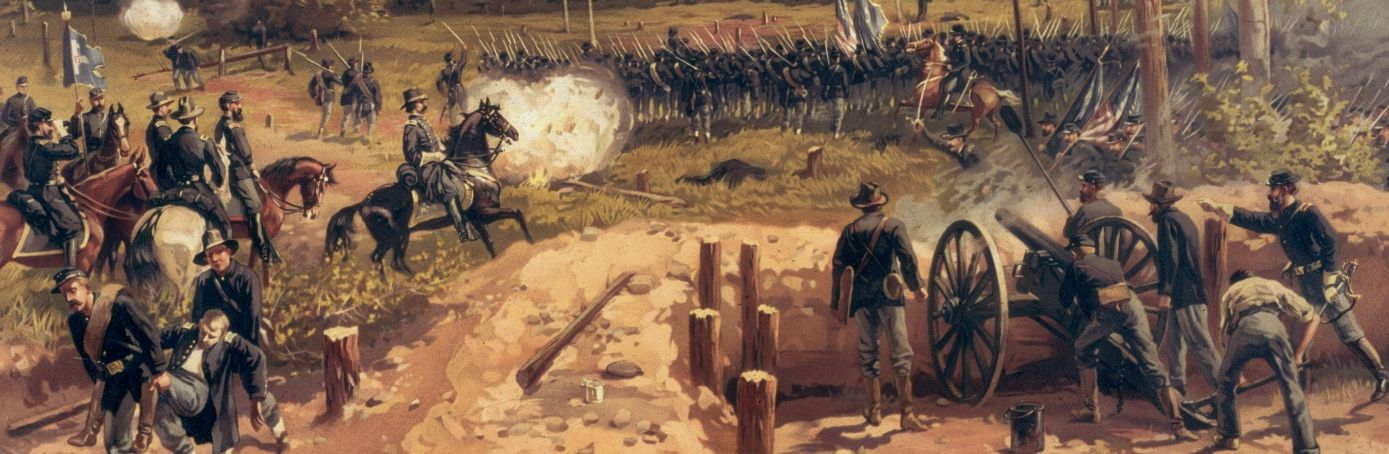 5ermans march to the sea was started by william t sherman he shermans march to the sea was started by william t sherman he wanted fandeluxe Choice Image