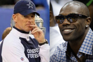 TO Says The Widespread Issue Within the Cowboys  Dropping Seasons Is Jason  Garrett   It s Time For Jerry to Transfer On (Video) fcd952902