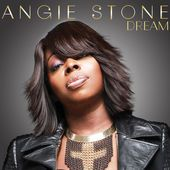 angie stone https://records1001.wordpress.com/