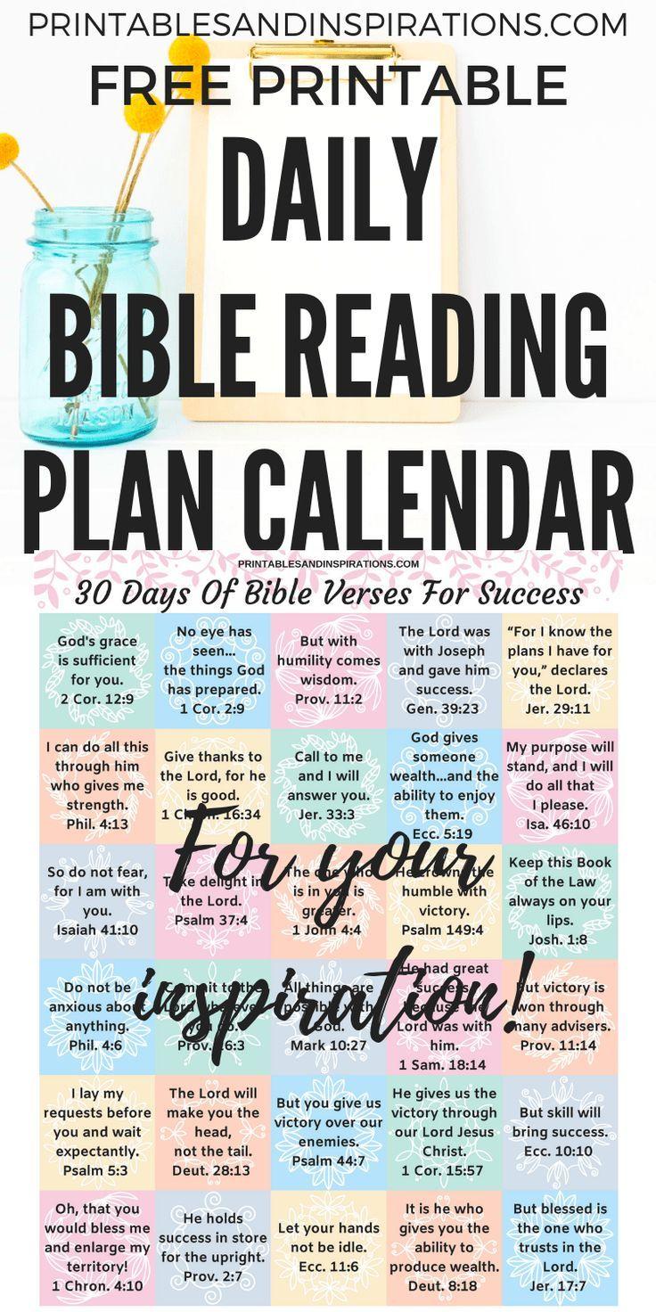 S.O.A.P Bible Study FREE Printable Soap bible study